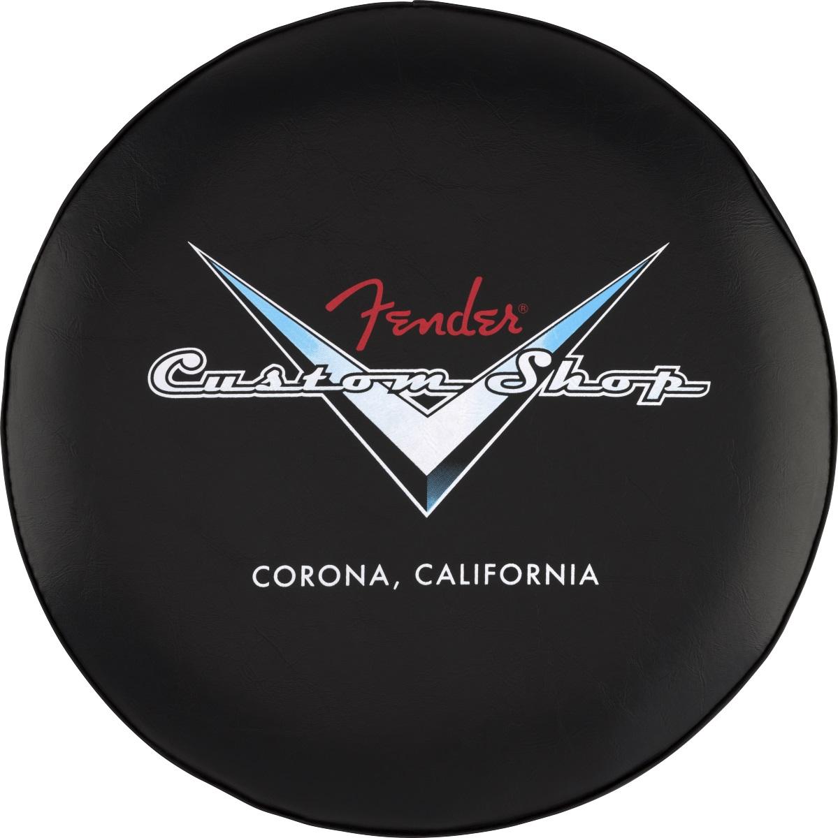 Fender Custom Shop Barstol 30