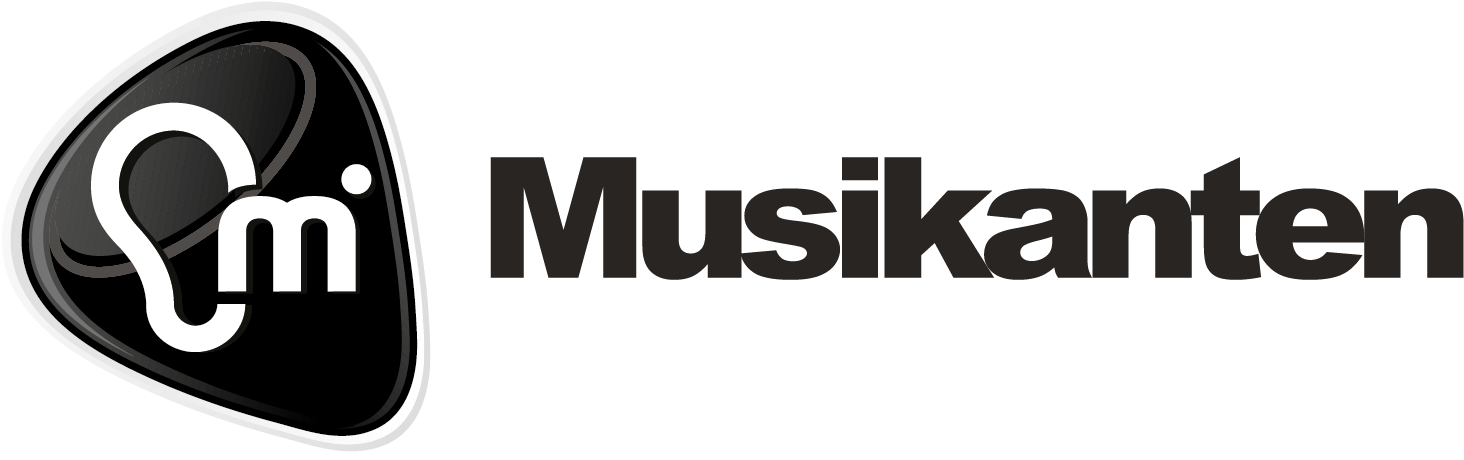 Musikanten Logo